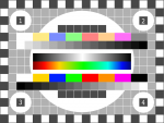tv-test-pattern-146649_960_720.png